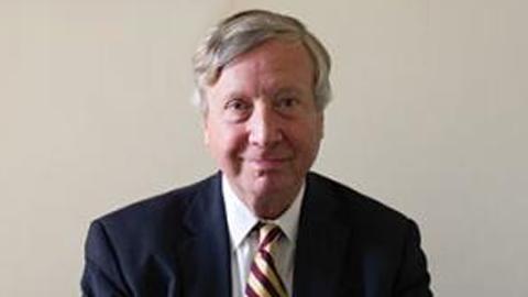 Princeton Historian Sean Wilentz